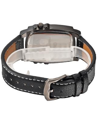 Oulm 1140 Men's Large Watch